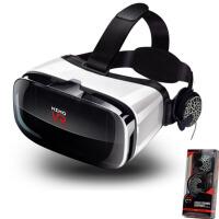 VR眼镜小米MAX华为荣耀note8乐视MAX支持大屏幕6.4/6.5/6寸3D电影