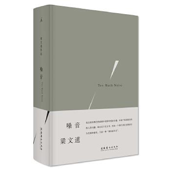 噪音(pdf+txt+epub+azw3+mobi电子书在线阅读下载)