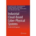 【预订】Industrial Cloud-Based Cyber-Physical Systems: The IMC-