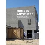 【预订】Home is Anywhere: Jewish Culture and the Architecture o