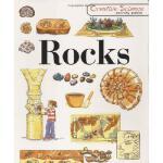 【预订】Rocks9781853468629