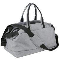 征伐 旅行收纳包 大容量手提旅行包男女健身包出差行李包短途旅行袋旅游包