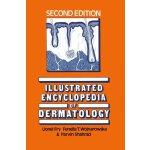 【预订】Illustrated Encyclopedia of Dermatology 9789401093927