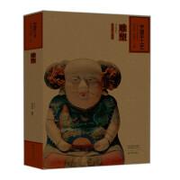 雕塑/中国手工艺