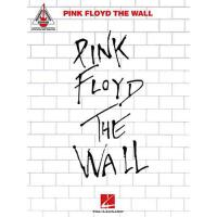 【预订】Pink Floyd - The Wall