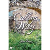 【预订】Cally's Way