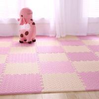 泡沫地垫儿童卧室大号宝宝爬行垫拼接拼图加厚婴儿爬爬垫