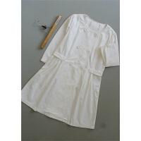 [2-245]新款女士风衣外套女装风衣0.49