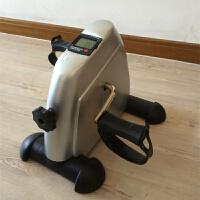 中老年人家用健身车脚踏车腿部训练器中风偏瘫上下肢训练器材