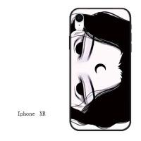 iphone7苹果6s手机壳6plus硅胶xr软壳5s创意8X防xs max新款潮女款