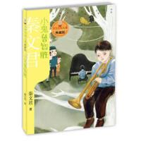 贾里贾梅大系典藏版 小鬼鲁智胜
