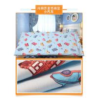 荞麦皮褥子婴儿床垫 床褥幼儿园儿童凉席新生儿宝宝床垫1.2米夏季 120x70cm