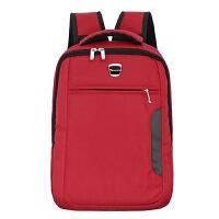 双肩笔记本包背包3/3.3/2寸男女士苹果联想小号平板电脑包2.5