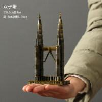 20190211224838952法国巴黎埃菲尔铁塔摆件模型创意生日礼物小工艺品客厅酒柜装饰品