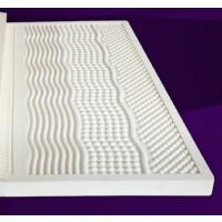 天然乳胶床垫5cm10cm榻榻米1.5米经济型1.8m床 1 1