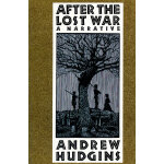 After the Lost War(ISBN=9780395457139)