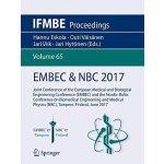 【预订】Embec & NBC 2017: Joint Conference of the European Medi