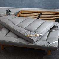 加厚10cm软垫榻榻米床垫学生宿舍单人1.5米床褥子1.8双人家用垫被