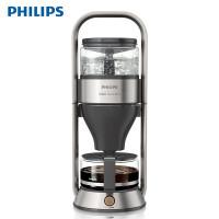 飞利浦(PHILIPS)HD5412/00 咖啡机滴滤式咖啡壶 (冲煮系统)