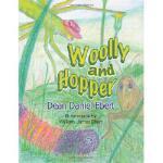 【预订】Woolly and Hopper