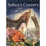 【预订】Sydney's Century