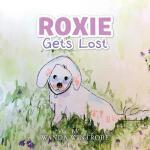 【预订】Roxie Gets Lost