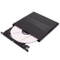 【支持礼品卡】联想usb外置光驱DB75PLUS DVD/CD移动外接光驱笔记本台式机通用刻录机 可装系统 联想原装T
