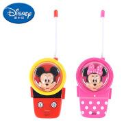 迪士尼�和�玩具�χv器�C�敉�o�通�手持男孩女孩�χv���C一��