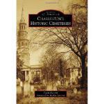 【预订】Charleston's Historic Cemeteries
