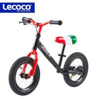 儿童平衡车无脚踏自行车2-6岁宝宝滑行车玩具溜溜车滑步车