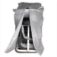 户外家用跑步机专尘罩防水防晒罩用防尘罩健身器材防
