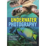 【预订】Underwater Photography: A Pictorial Guide to Shooting G