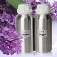 扩香机精油酒店加香机香薰天然植物香水补充液500ML黑茶白茶 透明