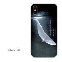 iphonex苹果6s手机壳7plus硅胶8x情侣5s软壳xr日式男女xs max新款