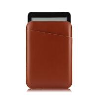 汉王电纸书安卓6寸电子书阅读器保护套内胆包电子本阅+轻薄皮套包