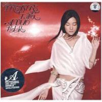 正版音乐 阿朵:宝藏(CD DVD)