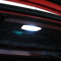 宝马改装 后备箱灯 1系 新3系gt5系 7系 x1x3x4x5x6 尾箱灯 宝马(后备箱灯)1个装