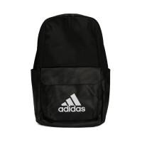 阿迪达斯Adidas DM2897双肩包 运动背包男女学生书包电脑包