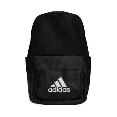 阿迪达斯Adidas DM2897双肩包 运动背包男女学生书包电脑包 多功能大容量