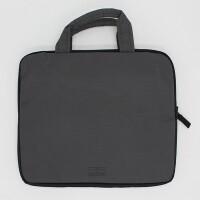 戴尔Dell伊丽莎白XPS3 13.3寸笔记本内胆包手提包苹果电脑包