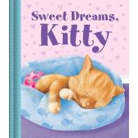 Sweet Dreams, Kitty