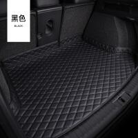本田歌瑞后备箱垫奔驰GLC260L A200L汽车尾箱垫GLA 全包 专车专用