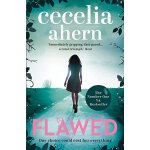 FLAWED *COMING AUG'16