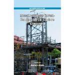 【预订】Recent Advances in Post-Combustion Co2 Capture Chemistr