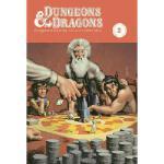 【预订】Dungeons & Dragons: Forgotten Realms Classics Omnibus V