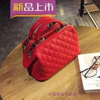 手提包女韩版新款时尚枕头包百搭单肩包斜挎包夏天小包包