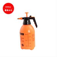 家用园艺小型浇花壶喷雾器喷壶气压式浇花喷雾瓶多肉植物浇水壶