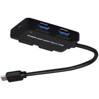 ThinkPad S2 Yoga 多口转接头接U盘数据线USB转换器无线转换器