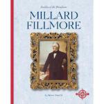 【预订】Millard Fillmore