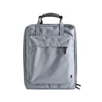 短途旅行包女士韩版双肩包女出差旅游包衣物收纳包防水背包大容量SN8650
